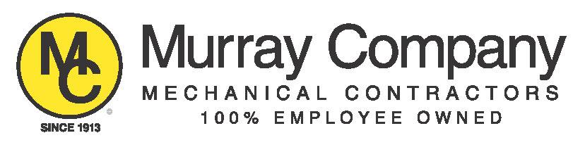Logo_100EMP_2012_108U