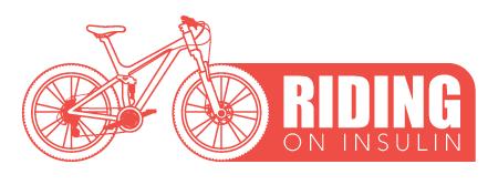 2019 New Hampshire MTN Bike Camp