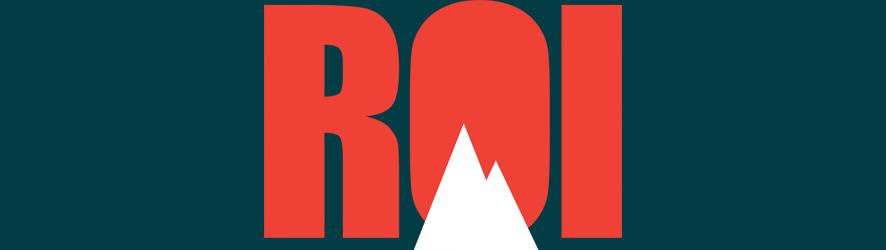 ROI Test Camp