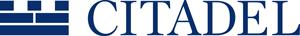 Citadel-Logo_300