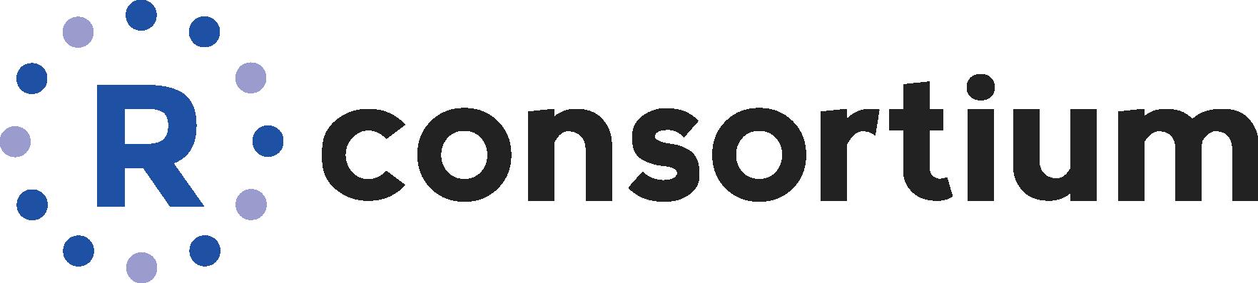 RConsortium_Horizontal_Pantone