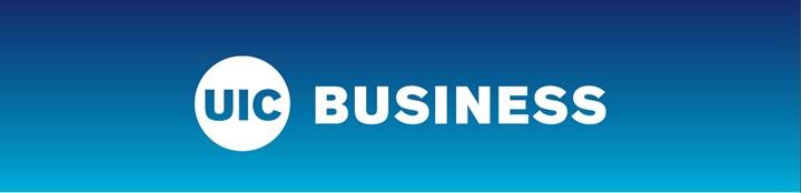 UIS Business_blue