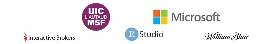 Sponsor-logo-footer