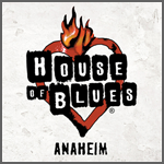 house_of_blues_2017