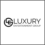 luxury_entertainment_group