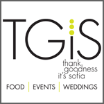 tgis_catering2