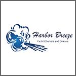 harbor_breeze