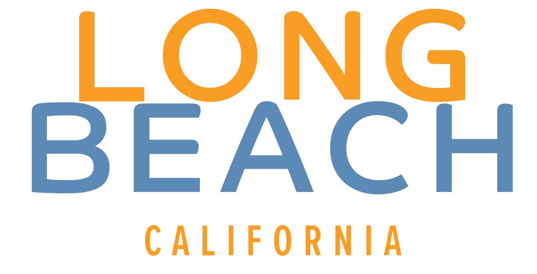 Visit Long Beach Logo3