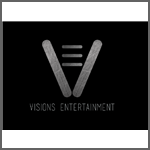 visions_entertainment_2016