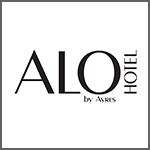 alo_by_ayres