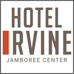 hotel_irvine