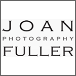 joan_fuller_photography
