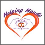 helping_hands_logo