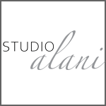 studio_alani