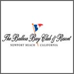 balboa_bay_club