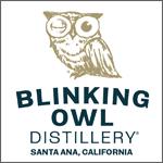 blinking_owl
