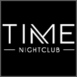 time_nightclub