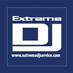 extreme_dj