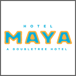 hotel_maya