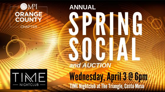 190403-spring-social-560x315-web