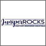 juniper_rocks