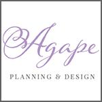 agape_planning