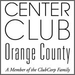 center_club