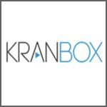kranbox