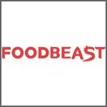 food_beast