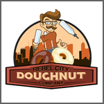 rebel_city_doughtnut_company