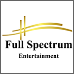 full_spectrum_entertainment_2019