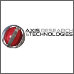 axis_research_technologies