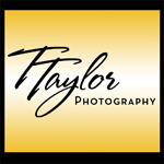 t_taylor_photography_2018