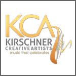 kirschner_artists_new