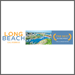 visit_long_beach_2020