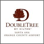 doubletree_santa_ana