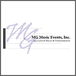 mg_music_events