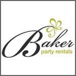 baker_party_rentals