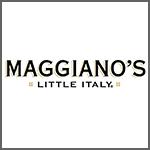 maggianos