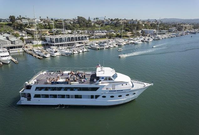 endless-dreams-yacht