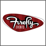 firefly_events