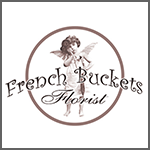french_buckets
