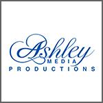 ashley_media
