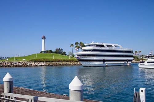sir_winston-yacht