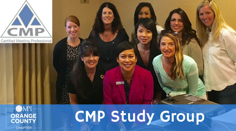 cmp-study-group-image-large