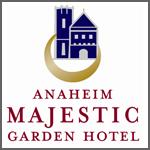 anaheim_majestic_garden_hotel