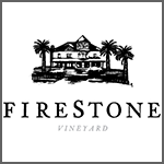 firestone_winery
