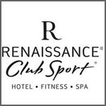 renaissance_clubsport