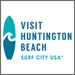 visit_huntington_beach