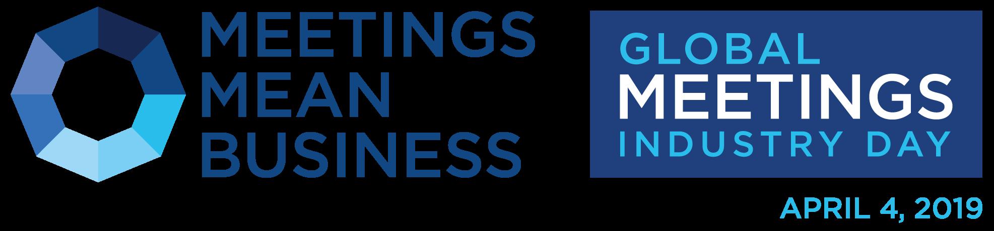 gmid_2019_logo